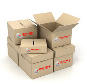 cajas para mudanza cristaleria