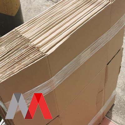 cajas para trasteos bogota