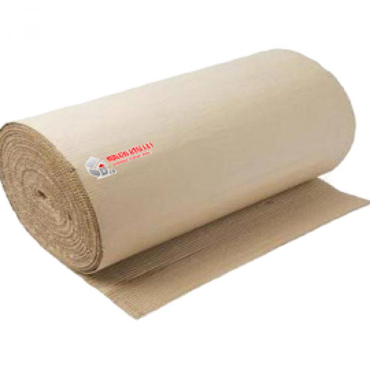 carton corrugado para empaque de muebles